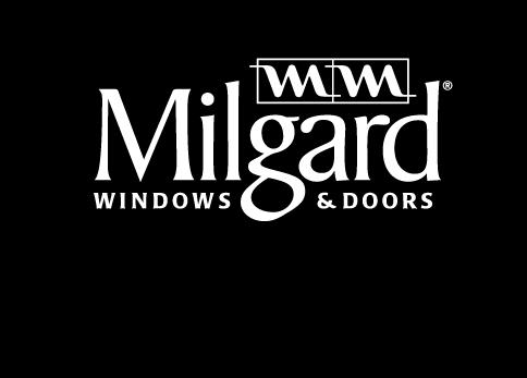 MilgardCTB_b&w