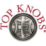TK-Logo_RGB 2015
