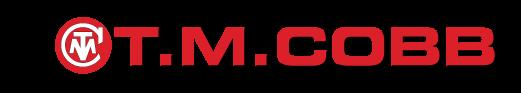 TM-Logo-Light-BG