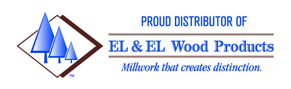 EL&EL-logo_2018_Horz-ProudDistributor_w1000