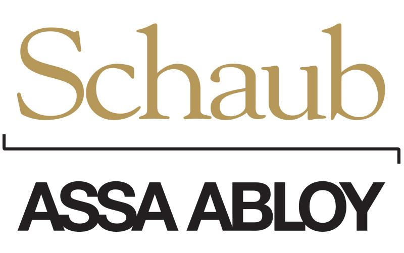 Schaub_Logo_4web_2019