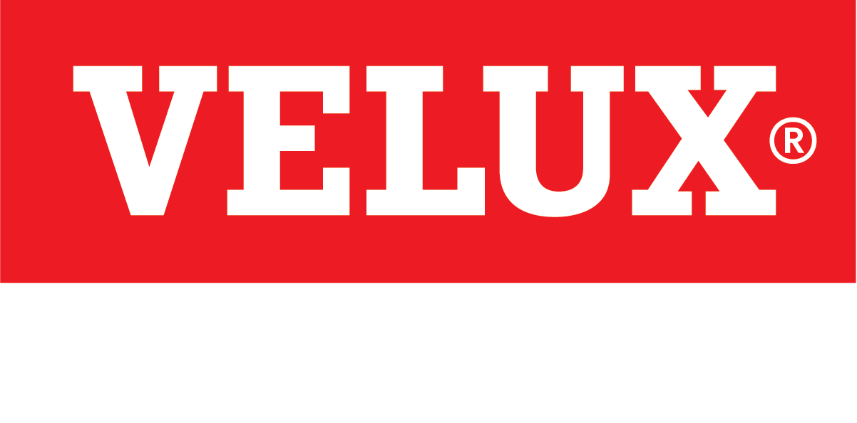 VELUX-CommercialSkylight-Logo-RedWhite
