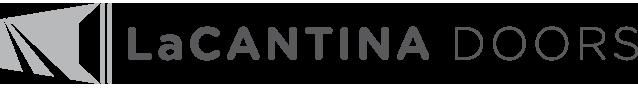 Website_Logo_Horizontal_Header_v1