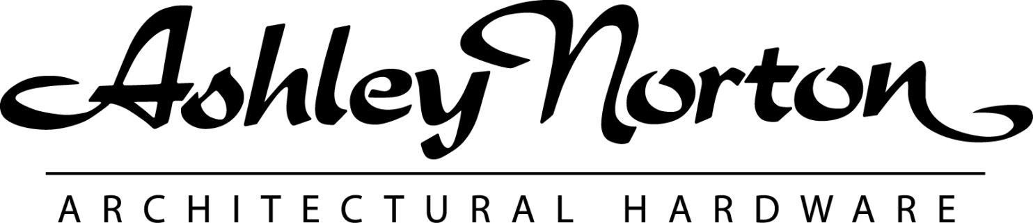 Ashley-Norton-Architectural-Hardware