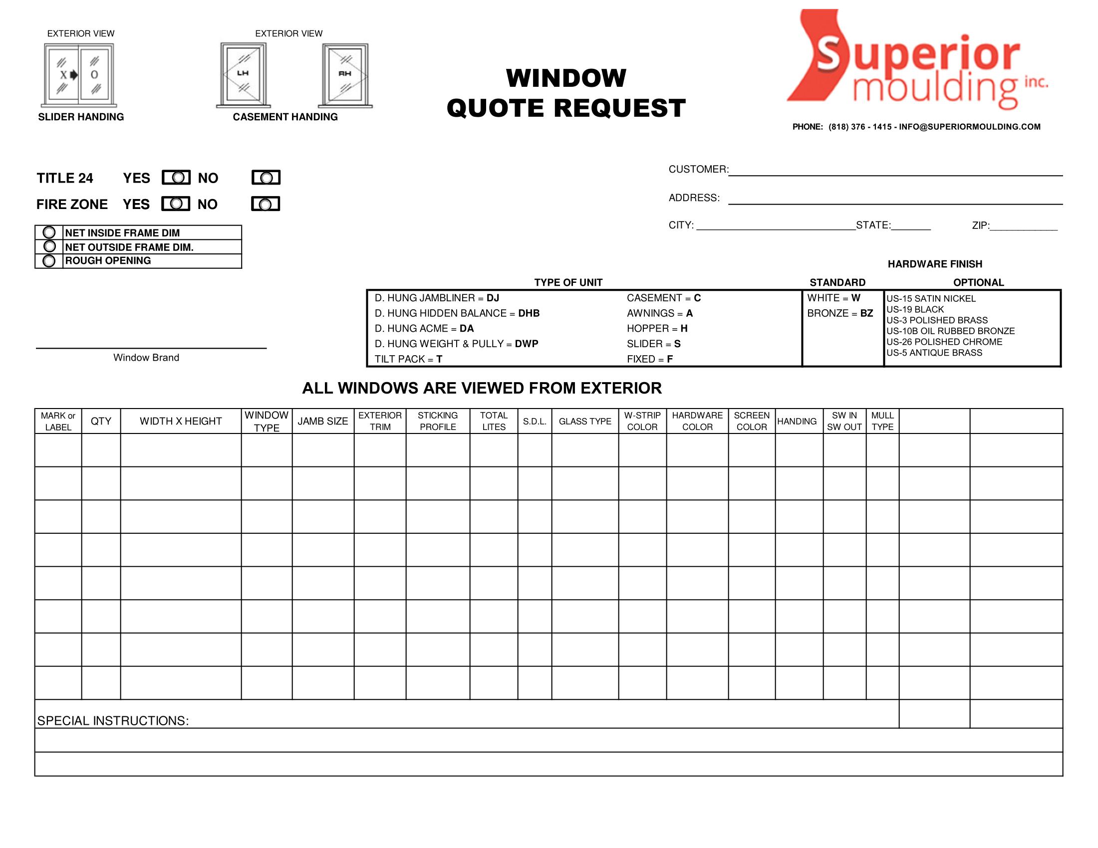 SMI-Windows-Interactive8.12.2020 (1)-1