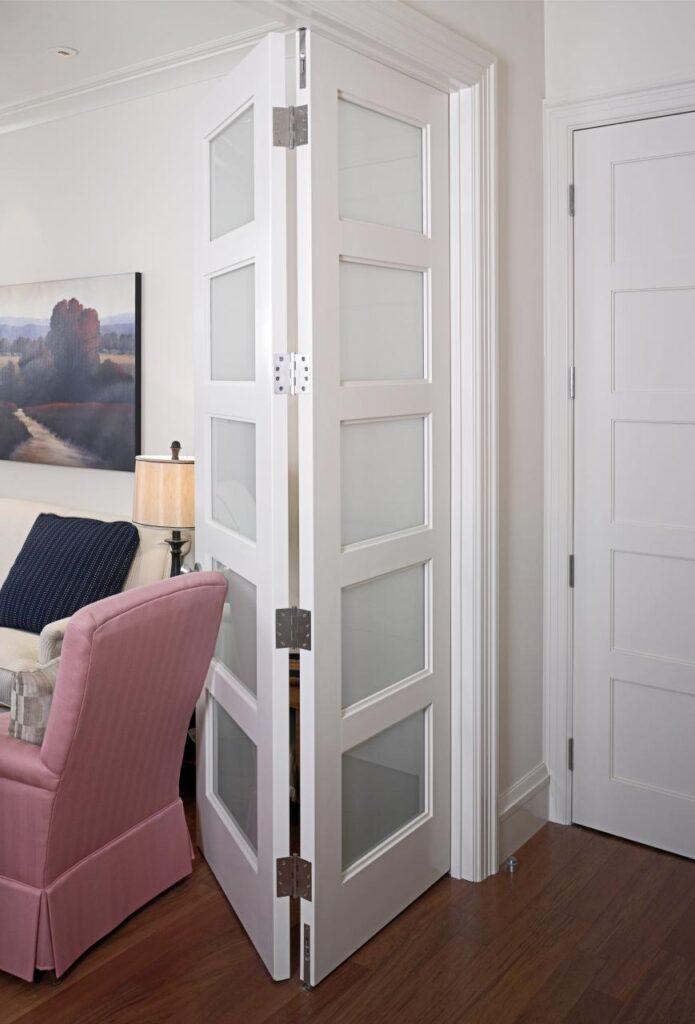 ts5000_folding_doors